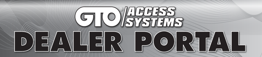 GTO-Gates That Open-PRO-Residential-Openers-Controls